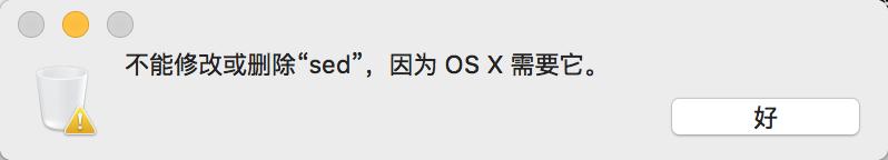 QQ20151027-0@2x.png
